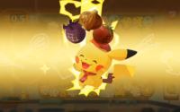 Destreza de Pikachu Pokémon Café Mix.png