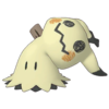 Mimikyu descubierto Masters.png