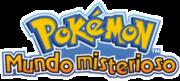 Logo Pokémon Mundo Misterioso.png