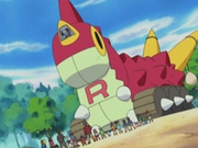 EP291 Wurmple Mecánico.png