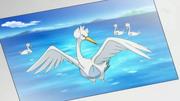 EP716 Fotos de Pokémon 3.png