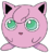 Jigglypuff (anime SO).png