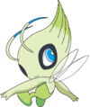 Celebi (anime DP).png