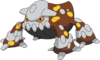 Heatran (anime DP).png