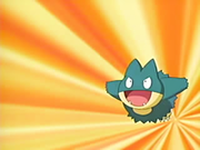 EP437 Munchlax usando placaje.png