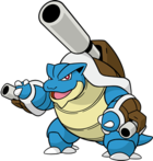 Mega-Blastoise (dream world).png