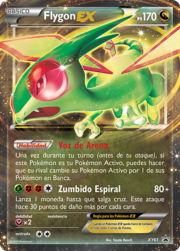 Flygon-EX (XY Promo TCG).png