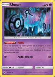 Unown (Truenos Perdidos 91 TCG).png