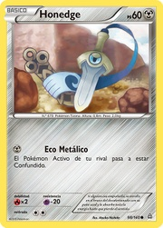 Honedge (Duelos Primigenios TCG).jpg