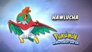 EP839 Cuál es este Pokémon.png