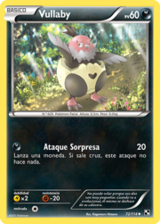 Vullaby (Negro y Blanco TCG).png