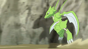 EP1095 Scyther.png