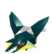 Vikavolt Rumble.png