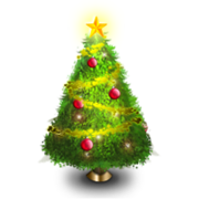 Árbol de navidad.png