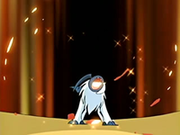 EP459 Absol desaciendo super calor.png