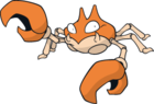 Krabby (dream world).png
