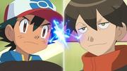 EP739 Ash vs. Suwama.png