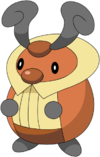 Kricketot (anime DP).png