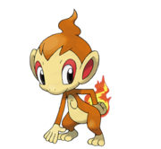 Chimchar (2006).png