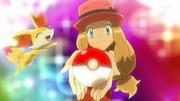 EP851 Serena y su nuevo Pokémon.png