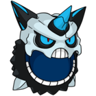 Mega-Glalie (dream world).png