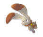 Bunnelby Pokémon Mundo Megamisterioso.png
