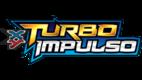 Logo TURBOimpulso (TCG).png