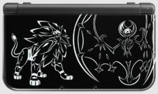 New Nintendo 3DS XL edición Solgaleo y Lunala.png