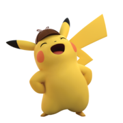 Detective Pikachu (3).png