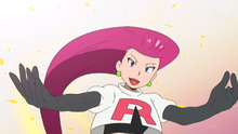 EP1058 Jessie.png