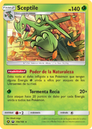 Sceptile (Tormenta Celestial 10a TCG).png