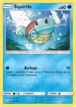 Squirtle (Vínculos Indestructibles TCG).png