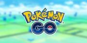 Pokémon GO noviembre 2019.jpg