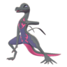 Salazzle EpEc.png