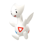 Togetic HOME.png