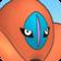 Cara de Deoxys defensa Switch.png