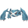 Metagross EpEc.png