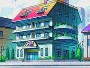 EP519 Centro Pokémon de ciudad Corazón.png