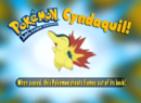 EP209 Pokémon.png