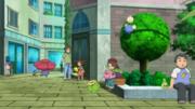 EP861 Pokémon de tipo planta.png