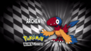 EP699 Quién es ese Pokémon.png