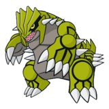 Groudon variocolor (dream world).png