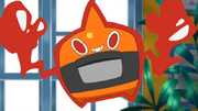 EP1000 RotomDex forma calor.png
