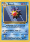 Starmie (Base Set TCG)