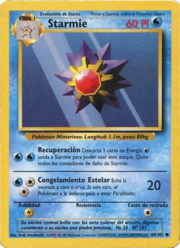 Starmie (Base Set TCG).png