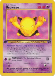 Drowzee (Team Rocket TCG).png