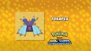 EP1001 Quién es ese Pokémon.png