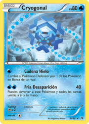 Cryogonal (Nobles Victorias 33 TCG).png