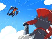EP509 Garchomp saltando para usar carga dragón.png