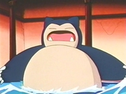 EP256 Snorlax.png